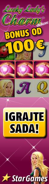 lucky ladys charm igraj stargames casino